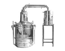小型农村酿酒设备