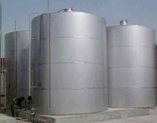 耐用型酒厂酿酒发酵设备