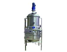中型高效酿酒设备